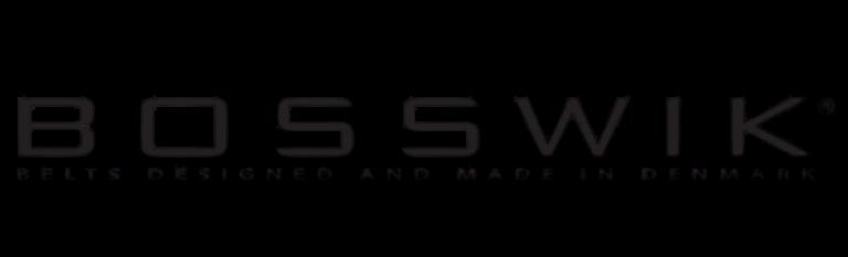bosswik-removebg